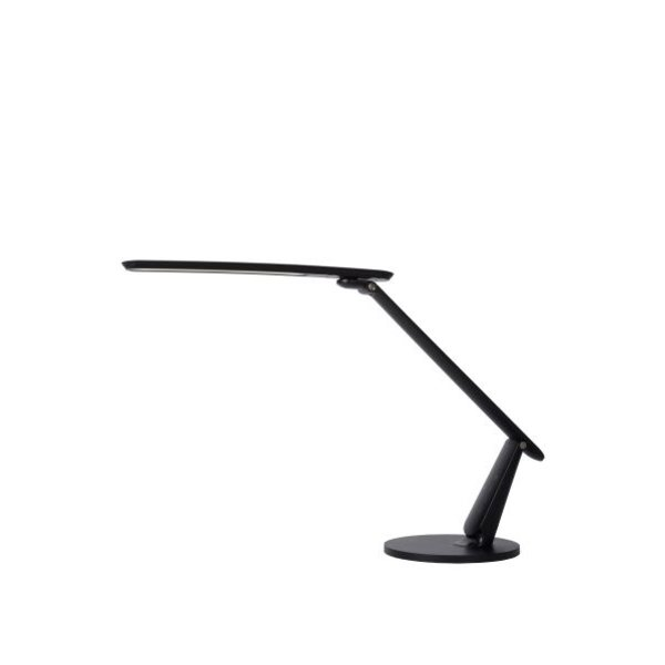Lucide Bureaulamp Practico