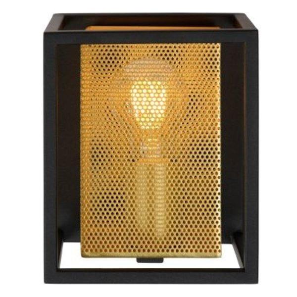 Lucide Sansa wall lamp