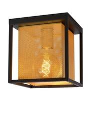 Lucide Ceiling lamp Sansa