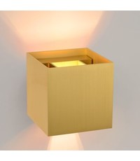 Lucide Wall lamp Xio Led