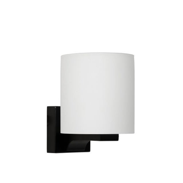 Lucide Wall lamp Bathroom Jenno