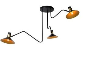 Celing Lamps