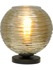 Master Light Tafellamp Quinto