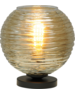 Master Light Table lamp Quinto
