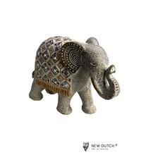 Sweet Lake Compagny Elephant