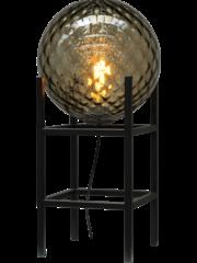 Master Light Table lamp Baloton