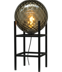Master Light Baloton table lamp