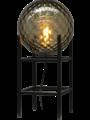 Master Light Tafellamp Baloton