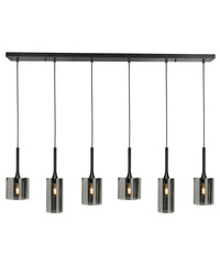 HighLight  Diverso hanging lamp