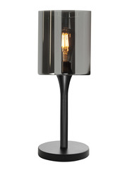 HighLight  Diverso table lamp