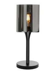 HighLight  Tafellamp Diverso