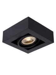 Lucide Plafondlamp Zefix