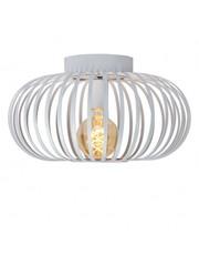 Lucide Ceiling lamp Manuela white