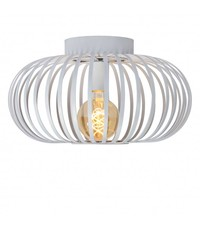 Lucide Plafondlamp Manuela - Copy