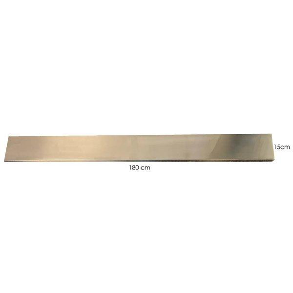 ETH Ceiling beam 180 cm