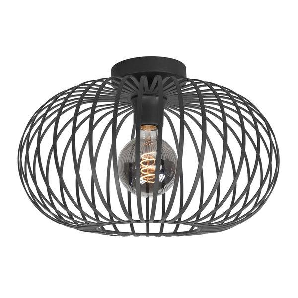 HighLight  Ceiling lamp Bolato