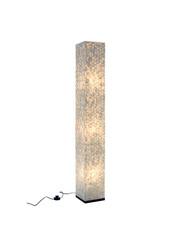 Villaflor Floor lamp Cubes