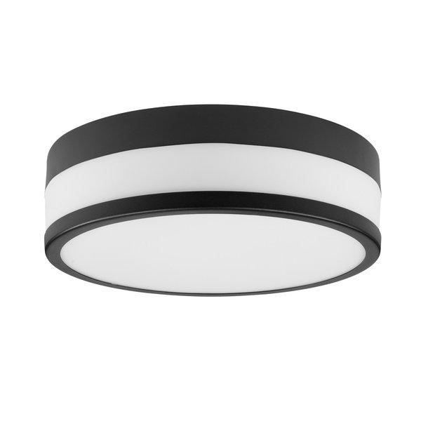 HighLight  Plafondlamp Bagno