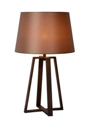 Lucide Table lamp Coffee