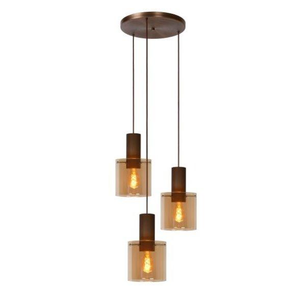 Lucide Hanglamp Toledo