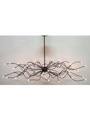 Lampadaire Hanglamp Lampadaire  - Copy