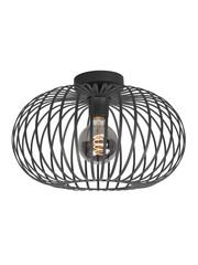 HighLight  Plafondlamp Bolato 38 cm