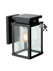 KS Buitenverlichting Outdoor lamp Jersey Medium with sensor