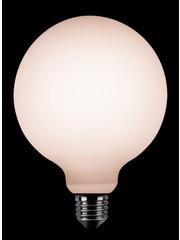 ETH LED Globe 125 mm 3 steps