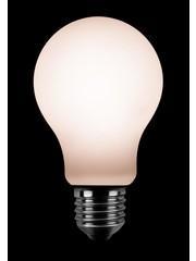 ETH Led lamp 3 stappen dimbaar