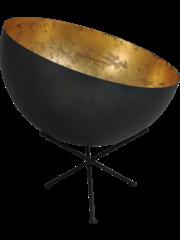 Master Light Table lamp Larino 60 cm