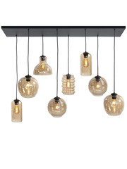 HighLight  Hanglamp  Fantasy 8  lichts