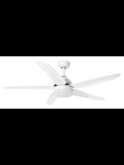 ETH Ceiling fan The Fan 4