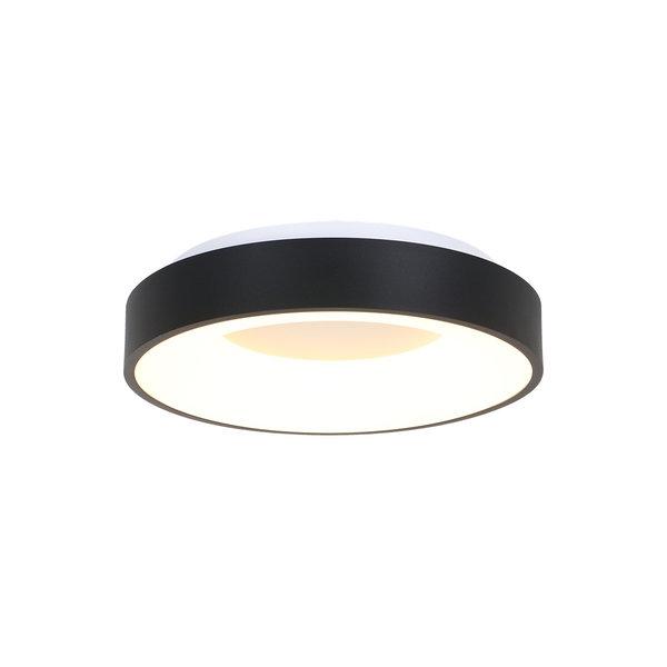 Steinhauer Plafondlamp Ringlede
