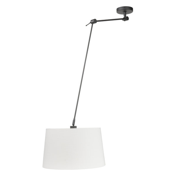 HighLight  Ceiling lamp Rod