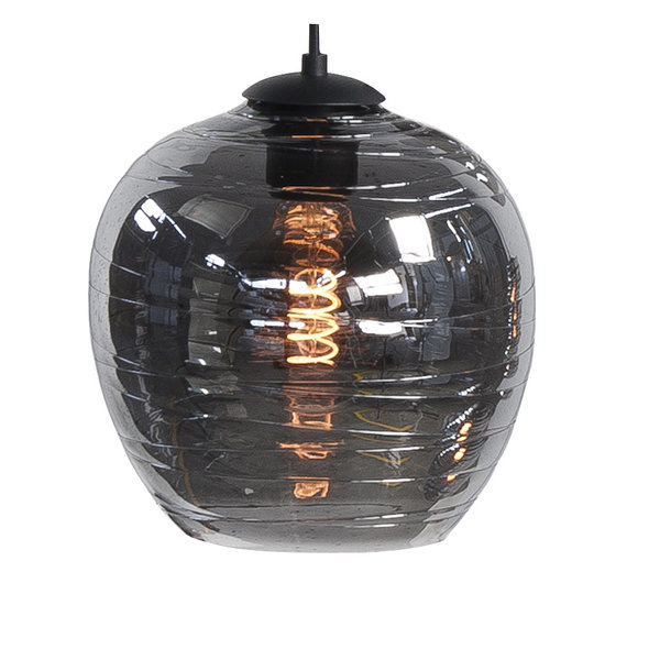 HighLight  Loose glass Fantasy Apple
