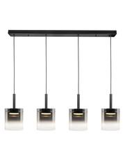 HighLight  Hanging lamp Salerno