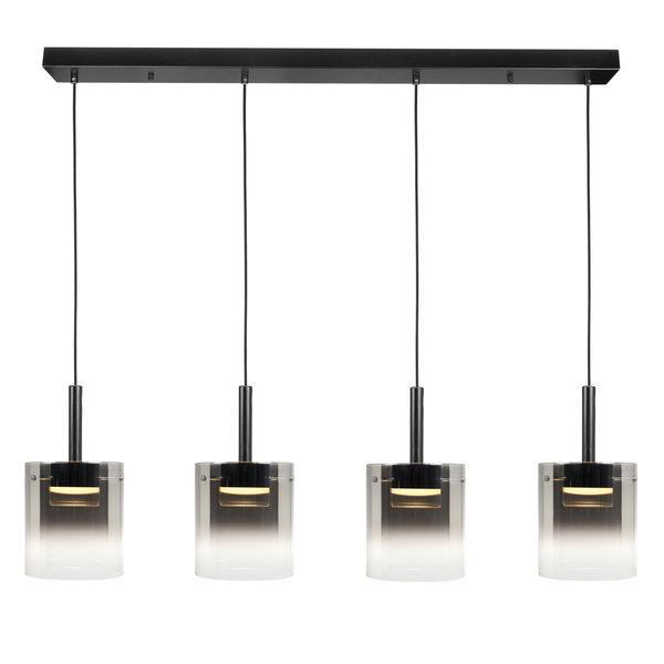 HighLight  Hanglamp Salerno