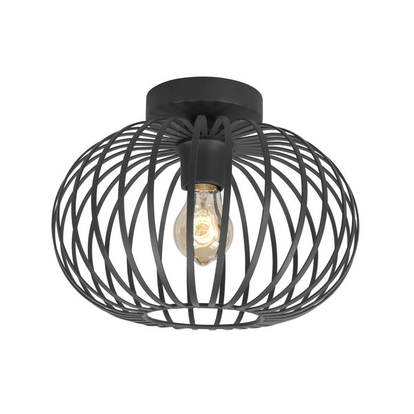 HighLight  Plafondlamp Bolato 30 cm