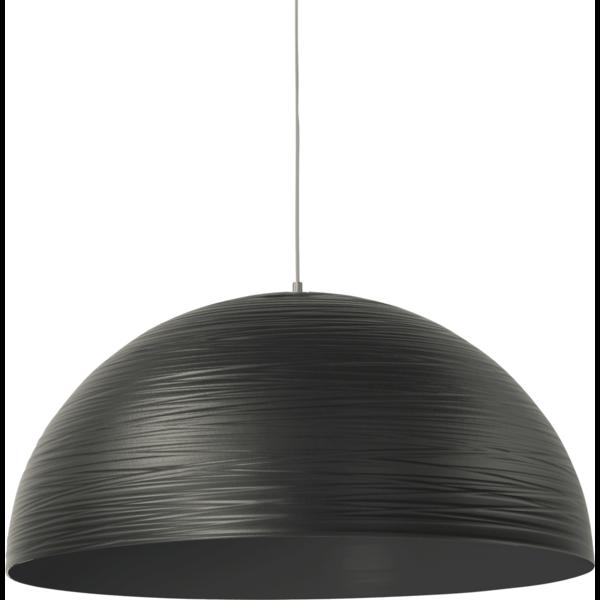 Master Light Hanglamp Casco 45 cm