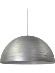 Master Light Hanging lamp Casco 45 cm