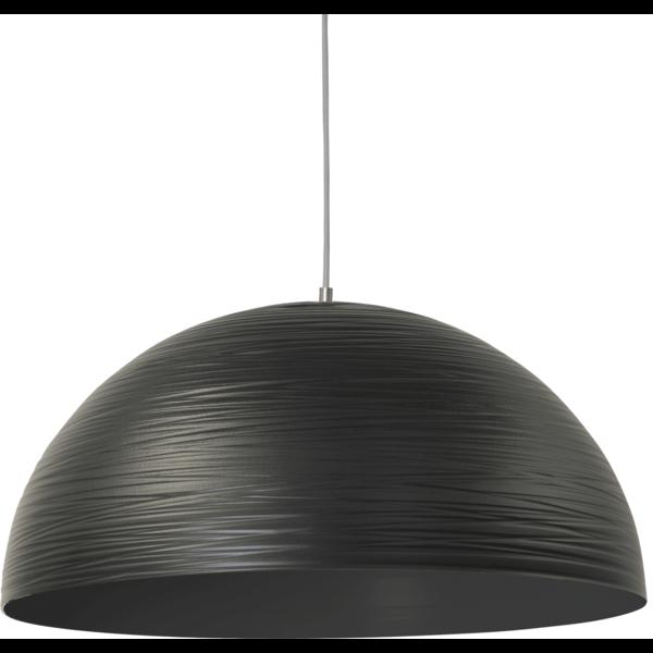 Master Light Hanging lamp Casco 60 cm