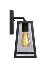 Lucide Outdoor lamp Matslot large