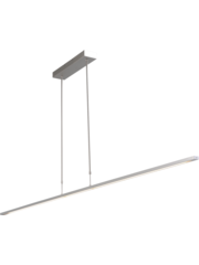 Master Light Hanging lamp Real 2 length 200 cm