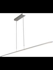 Master Light Hanglamp Real 2 lengte  200 cm