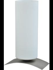 Master Light Tafellamp Oblica Rond