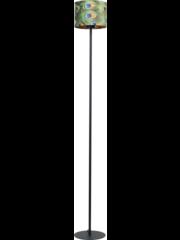 Master Light Venus floor lamp