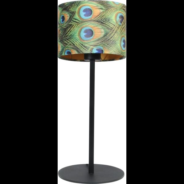 Master Light Tafellamp Venus