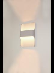 Licht en  Wonen Dallas wall lamp