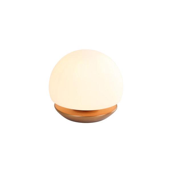 Steinhauer Tafellamp Ancilla Bol
