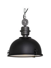 Steinhauer Hanglamp Bikkel 32 cm